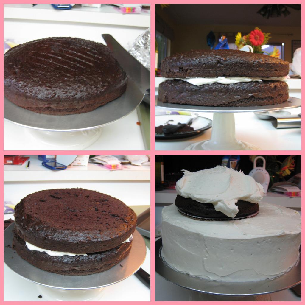 Cake 6 Jpg